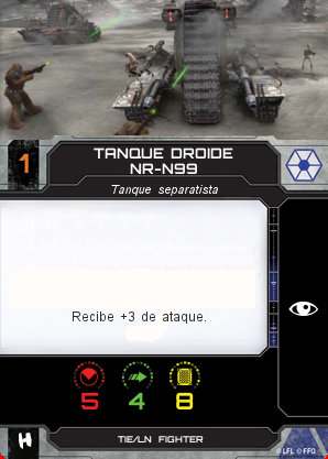 http://x-wing-cardcreator.com/img/published/Tanque droide Nr-n99_Obi_0.png