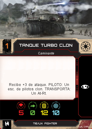 http://x-wing-cardcreator.com/img/published/Tanque turbo clon_Obi_0.png