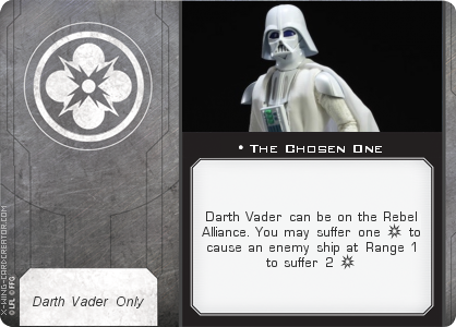 http://x-wing-cardcreator.com/img/published/The Chosen One__0.png