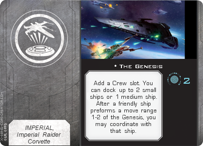 http://x-wing-cardcreator.com/img/published/The Genesis_MadChemist113_0.png