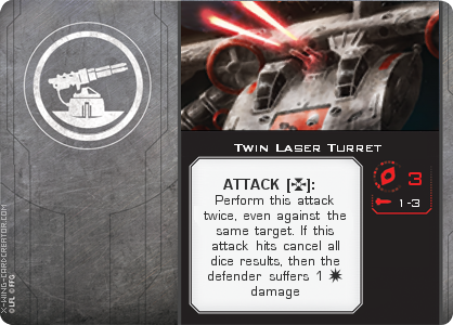 http://x-wing-cardcreator.com/img/published/Twin Laser Turret_Sadist_0.png