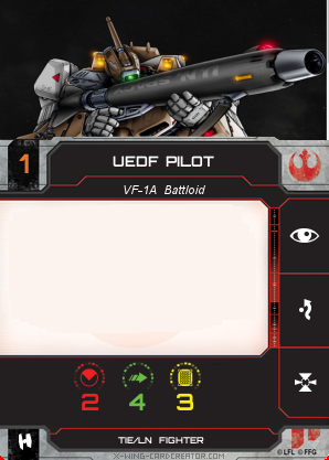 http://x-wing-cardcreator.com/img/published/UEDF Pilot_Jaymz_0.png