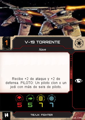 http://x-wing-cardcreator.com/img/published/V-19 torrente_Obi_0.png