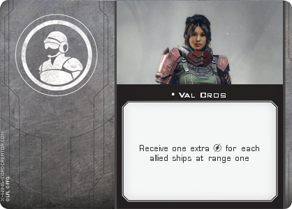 http://x-wing-cardcreator.com/img/published/Val Cros _Bryan Atchison _0.png