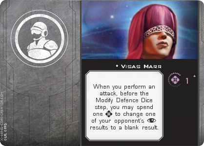 http://x-wing-cardcreator.com/img/published/Visas Marr_Malentus_0.png