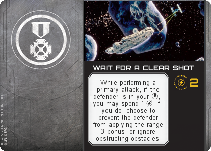http://x-wing-cardcreator.com/img/published/WAIT FOR A CLEAR SHOT_jon dew_1.png