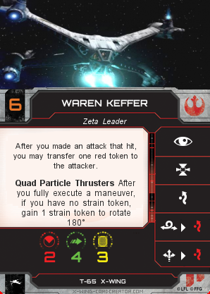 http://x-wing-cardcreator.com/img/published/Waren Keffer_Babylon 5 Fan_0.png