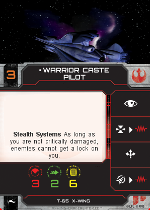 http://x-wing-cardcreator.com/img/published/Warrior Caste Pilot_Babylon 5 Fan_0.png