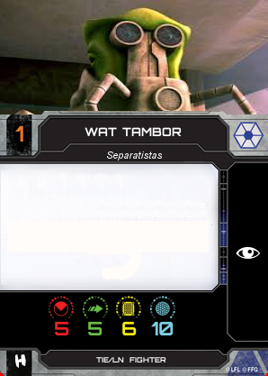 http://x-wing-cardcreator.com/img/published/Wat tambor_Obi_0.png