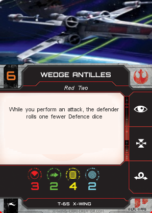 http://x-wing-cardcreator.com/img/published/Wedge Antilles_JonnyLegend_0.png