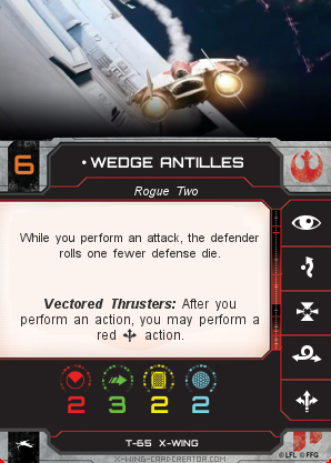 http://x-wing-cardcreator.com/img/published/Wedge Antilles_Zedulon_0.png