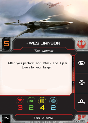 http://x-wing-cardcreator.com/img/published/Wes Janson_librarian101_0.png