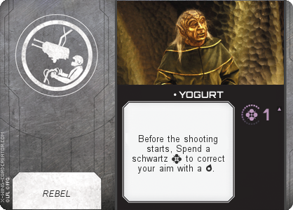 http://x-wing-cardcreator.com/img/published/YOGURT__1.png