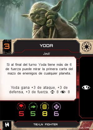 http://x-wing-cardcreator.com/img/published/Yoda_Obi_0.png