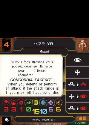 http://x-wing-cardcreator.com/img/published/Z2-Y8_Jean_0.png