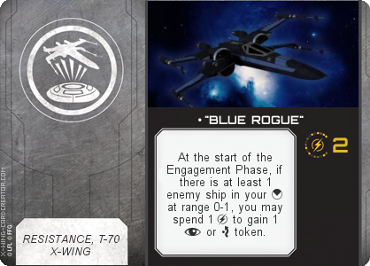 http://x-wing-cardcreator.com/img/published/_'BLUE ROGUE'_Korban_1.png