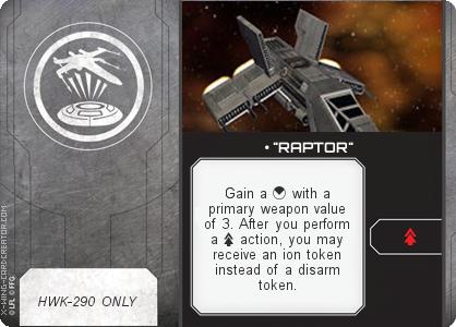 http://x-wing-cardcreator.com/img/published/_'RAPTOR'_Korban_1.png
