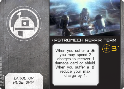 http://x-wing-cardcreator.com/img/published/_ASTROMECH REPAIR TEAM_redLeader23_2.png