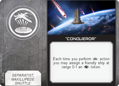 http://x-wing-cardcreator.com/img/published/_CONQUEROR__CAPT.ZENDIL_1.png