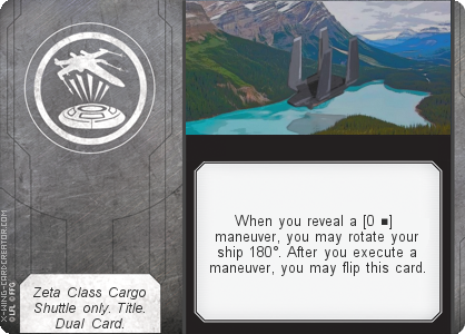 http://x-wing-cardcreator.com/img/published/_Capt Zendil_1.png