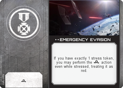 http://x-wing-cardcreator.com/img/published/_EMERGENCY EVASION_Jon Dew_1.png