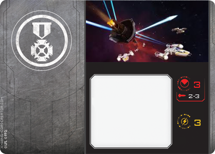 http://x-wing-cardcreator.com/img/published/_FO1_0.png