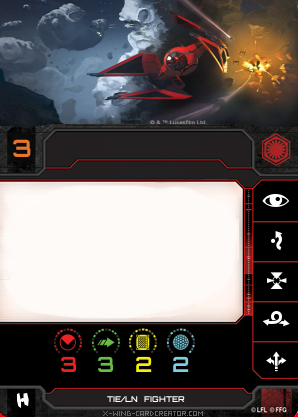 http://x-wing-cardcreator.com/img/published/_FO_0.png