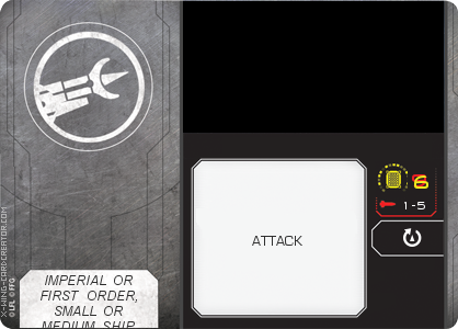 http://x-wing-cardcreator.com/img/published/_Jean_0.png