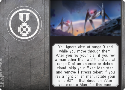 http://x-wing-cardcreator.com/img/published/_Klaus_1.png