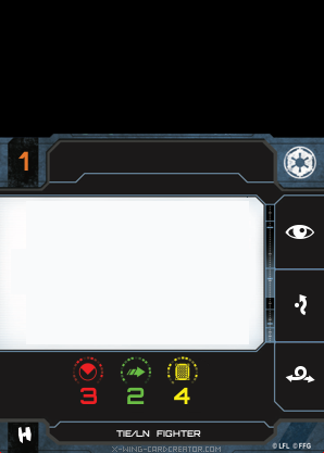 http://x-wing-cardcreator.com/img/published/__0.png