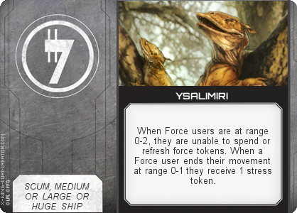 http://x-wing-cardcreator.com/img/published/__YSALIMIRI_Mjorr_1.png