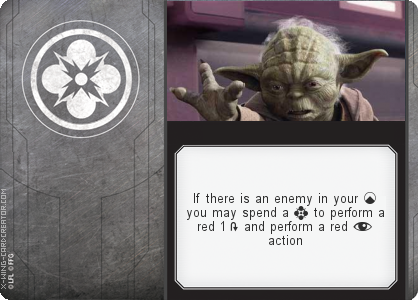 http://x-wing-cardcreator.com/img/published/_n_1.png