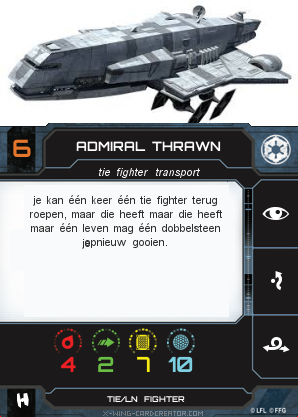 http://x-wing-cardcreator.com/img/published/admiral thrawn__0.png