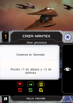 http://x-wing-cardcreator.com/img/published/cAZA nANTEX_Anakin_0.png