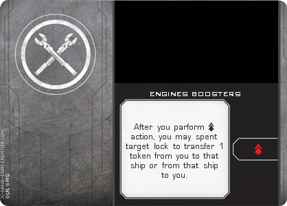 http://x-wing-cardcreator.com/img/published/engines boosters_engiines boosters_0.png