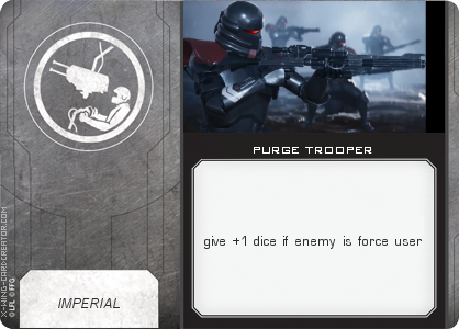 http://x-wing-cardcreator.com/img/published/purge trooper_NoName_0.png