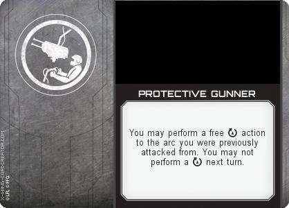 PROTECTIVE%20GUNNER_Captain%20Lackwit_1.